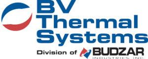 BV_Thermal_Logo-330x132px