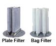 Filter_Plate_and_Filter_bag_for_SAL-UG