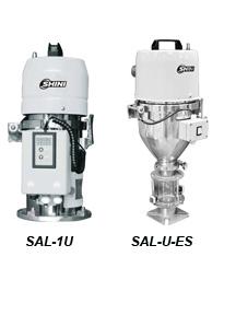 SAL1U and SAL-U-ES-b&w