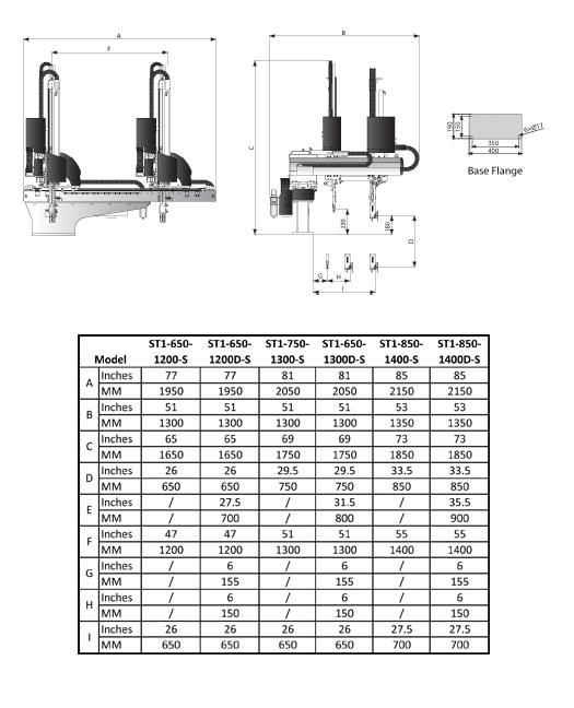 ST1-S_schematics_plus_chart