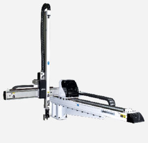 ST3-900-1600-S_Standard_three_Axes_Servo_Driven_Robot