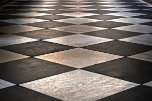 patterns for floor tiles