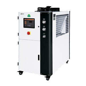 air cooler chillers